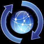 Informatica - Prodotti